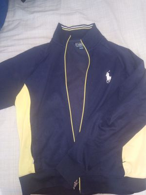 Coats, Jackets & Hoodies $50 or less for Sale in Broadview Heights, OH