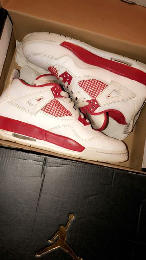 Alternate 89 4s sz. 5.5 for Sale in Annandale, VA