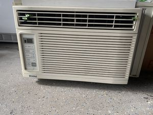 Air conditioner (AC) for Sale in Battle Ground, WA