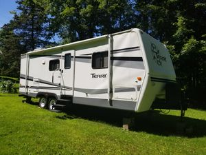 Terry 2006 for Sale in Middletown, CT