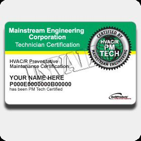 Obtain your PM Tech Certification Get Started for Sale in Miramar, FL