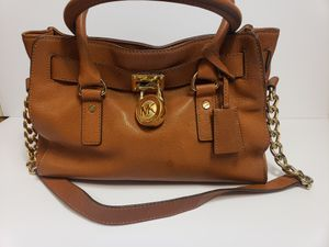 Michael Kors bag for Sale in Germantown, MD