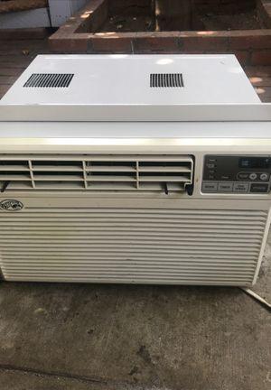AC for Sale in Carson, CA