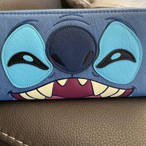 Stitch Wallet for Sale in Hemet, CA