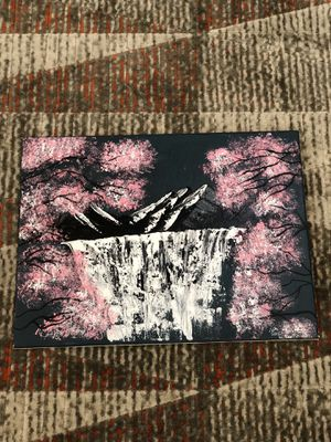 Painting for Sale in Corona, CA