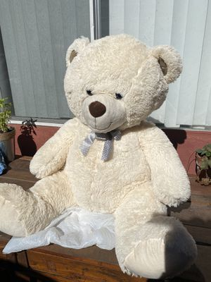 Stuffed animal for Sale in Redondo Beach, CA