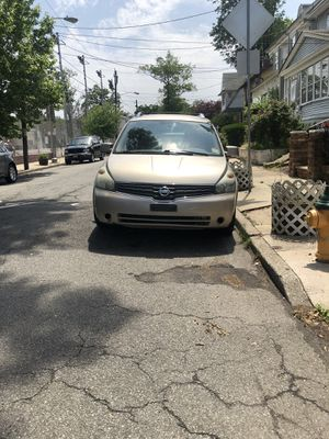 2007 Nissan Quest for Sale in Maplewood, NJ