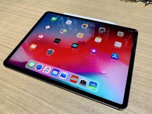 New iPad Pro for Sale in Salt Lake City, UT
