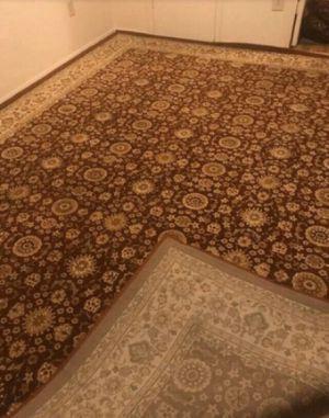 Turkey carpet for Sale in Dallas, TX