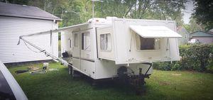 2002 Coleman Caravan for Sale in Charlotte, NC