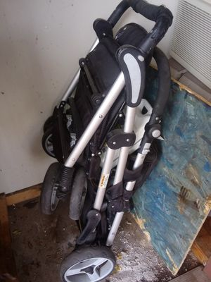 Two double strollers for Sale in Colorado Springs, CO