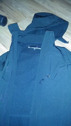 Boy's urban republic jacket for Sale in Dansville, MI