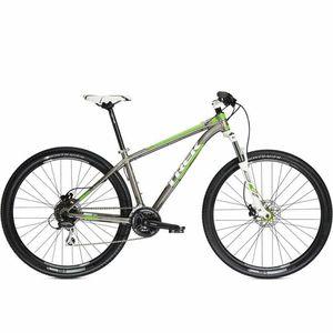 Trek x caliber 5 mountain Bike for Sale in Kirkland, WA