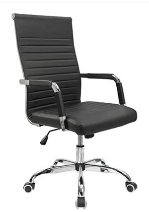 New office chair in box for Sale in Fort Lauderdale, FL