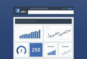 Advertising in Social Media for Sale in Miami, FL