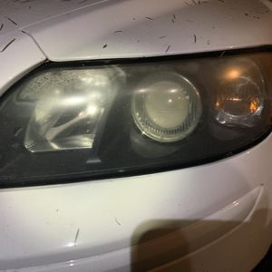 Volvo S40 Headlights for Sale in Bremerton, WA