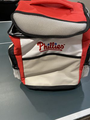 Bag/backpack for Sale in Richboro, PA