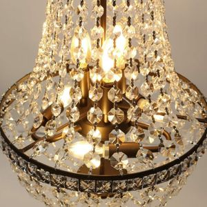 Chandelier brand new for Sale in Sanford, FL