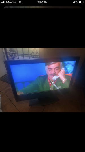 """Tv 42"""" for Sale in Inglewood, CA"""