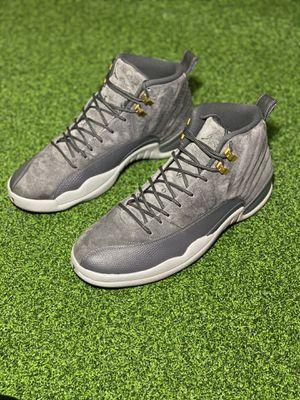 Jordan 12's for Sale in Walnut Creek, CA
