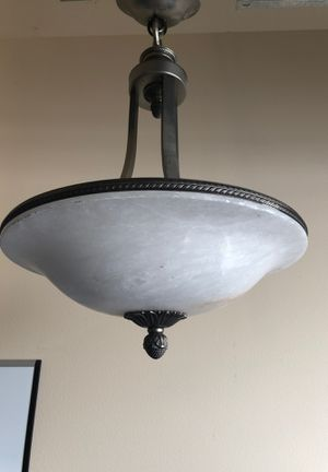 Marble Chandelier for Sale in Kenmore, WA