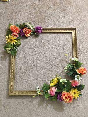 Photo frame for Sale in Buffalo, NY