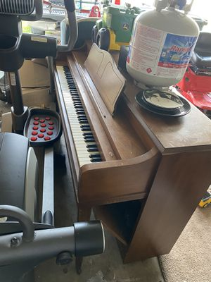 Piano for Sale in Chattanooga, TN