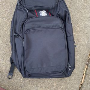 Ogio TP - 8 backpack for Sale in Escondido, CA