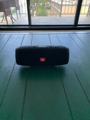 JBL Charge 3 Portable Bluetooth Speaker for Sale in Washington, DC
