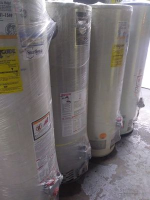 Water heater for Sale in La Mirada, CA
