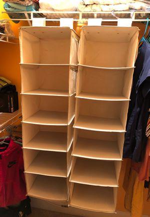 Closet Shelves for Sale in Loganville, GA