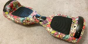 Hover board for Sale in Snohomish, WA