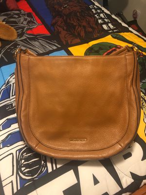Michael Kors Medium Hobo Bag for Sale in Houston, TX