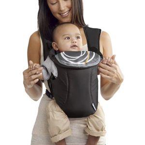 Evenflo Baby carrier for Sale in El Mirage, AZ