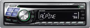 ALPINE DVA 9860 CAR AUDIO for Sale in Westminster, CO