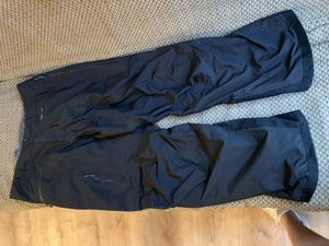 Patagonia M's Powder Bowl Insulated Pants for Sale in Denver, CO