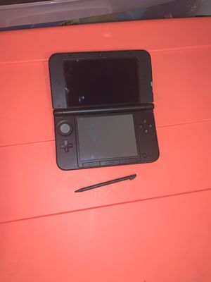 Nintendo 3DS XL for Sale in CT, US