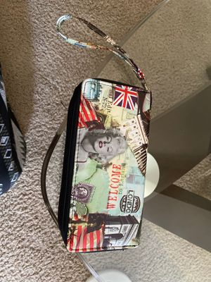 American wallet for Sale in Hilliard, OH