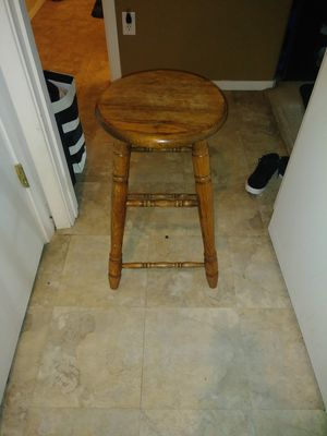 Bar stool for Sale in Stockton, CA