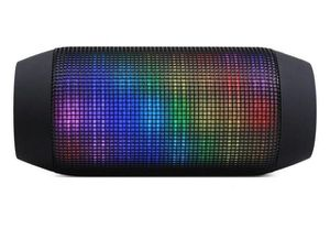 Aduro Amplify LED Hi-Fi Stereo Bluetooth Wireless Speaker for Sale in Los Angeles, CA