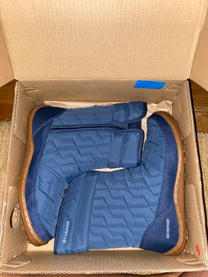 Columbia Rainboots for Sale in Severn, MD