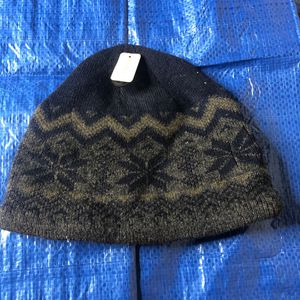 Beanie for Sale in Antioch, CA