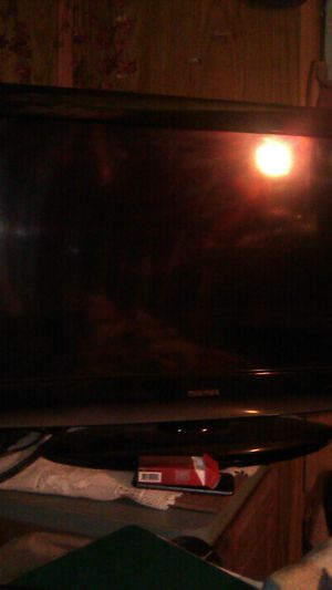 32in. Toshiba Regza 1080p LCD TV. for Sale in Springfield, OR