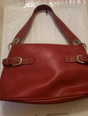 Tommy Hilfiger small purse for Sale in Madison Heights, VA