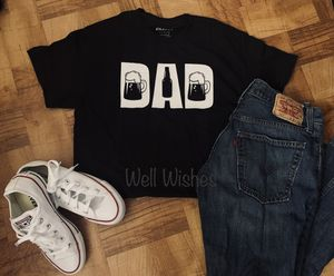 Fathers Day Shirts for Sale in San Antonio, TX