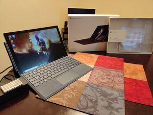 Microsoft Surface Pro (5) for Sale in Prattville, AL