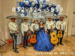 Mariachi en Houston for Sale in Houston, TX
