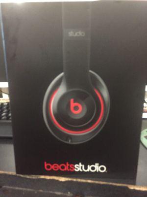 Beats Studios for Sale in Nashville, TN