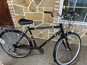 Schwinn Cruiser Bike for Sale in Dallas, TX