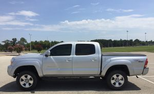 Great looking clean title 2008 Toyota Tacoma SV for sale! for Sale in Philadelphia, PA